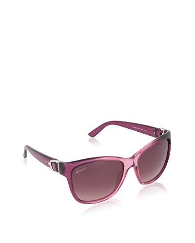 Gucci Gafas de Sol GG3680/S3X Violeta