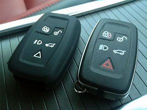 high-quality-silicone-5-button-smart-keyless-fob-protector-case-for-land-rover-range-rover-vogue-ran