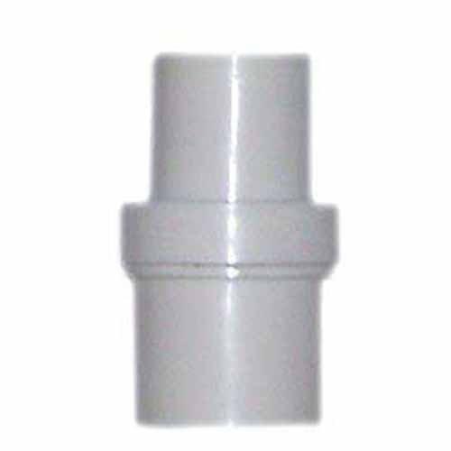 Pool Vacuum Hose Adapter front-248373
