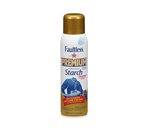 faultless-premium-professional-starch-22-oz-cans