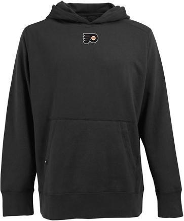 Philadelphia Flyers Signature Hooded Sweatshirt