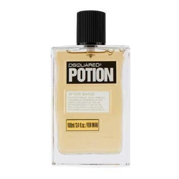 Dsquared Potion As 100Ml Vapo