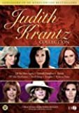 Judith Krantz Collection (7 Mini-Series) - 11-DVD Box Set ( Till We Meet Again / Mistral's Daughter / Dazzle / I'll Take Manhattan / Torch Song / Scruples / Princess Daisy )