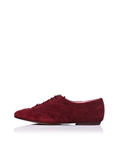 Bisué Zapatos de cordones Rébecca