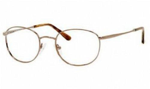 eyeglasses-safilo-elasta-elasta-7209-01wk-light-brown