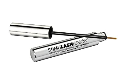 Cheapest FusionBeauty StimuLashFusion Intensive Night Conditioning Lash Enhancer by Fusion Beauty - Free Shipping Available