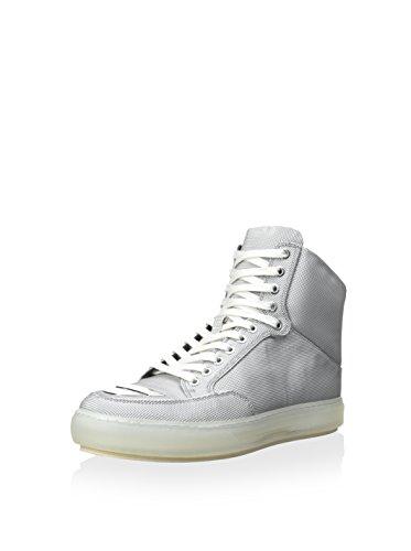 Alejandro Ingelmo Men's Jeddi High-Top Sneaker