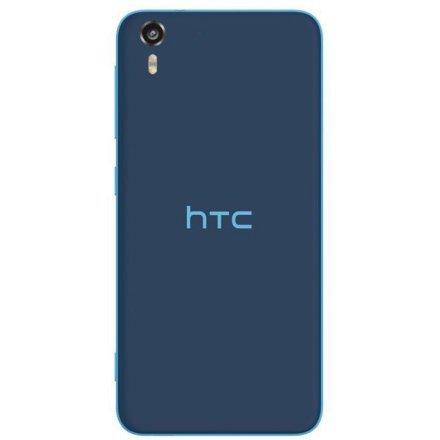 HTC-Desire-Eye-Smartphone-dbloqu-4G-Ecran-52-pouces-16-Go-Simple-SIM-Android-44-KitKat