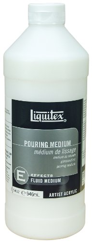 liquitex-5432-medium-para-verter-profesional-946-ml