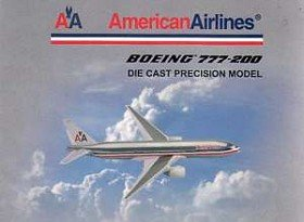 schuco-star-jets-3557508-1500-american-airlines-777-with-stand-n777an