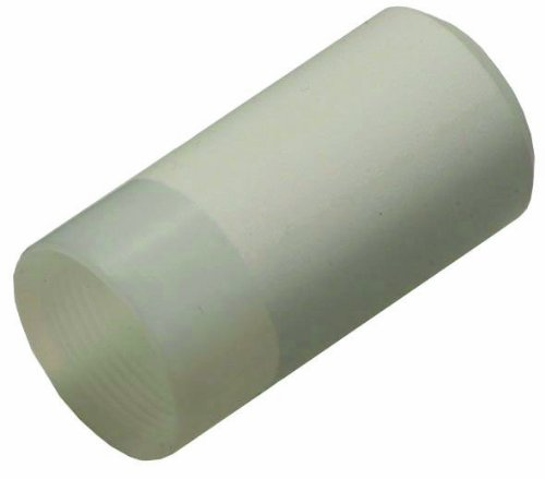 Testo 0554 0666 Sintered PTFE Filter for Humidity Probes, 21mm Diameter - 1