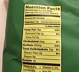 Trader Joe's Popcorn In A Pickle, (2)- 5 oz Bags. Gluten Free!