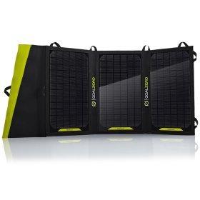 Nomad 20 Solar Panel, SKU 12004