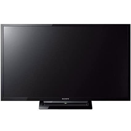 Sony-KLV-32R306-32-720p-Multi-System-LED-TV-110-220-Voltage-for-International-Use-