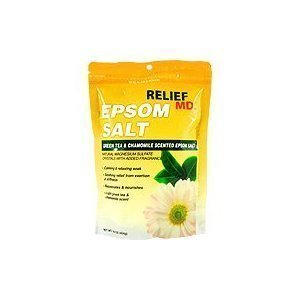 relief-md-epsom-salt-soothing-relief-from-exertion-stiffness-16-ozblue-cross-laboraties-12-pack-by-t