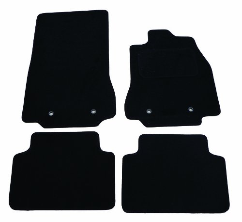 sakura-car-mats-for-jaguar-xf-fits-models-2008-on-black