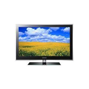 Samsung LN40D550 40-Inch LCD HDTV
