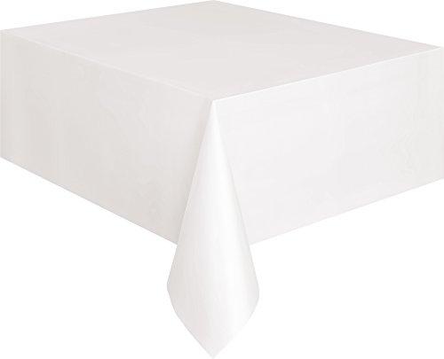 Unique Party - Camino de mesa para fiesta (5095)