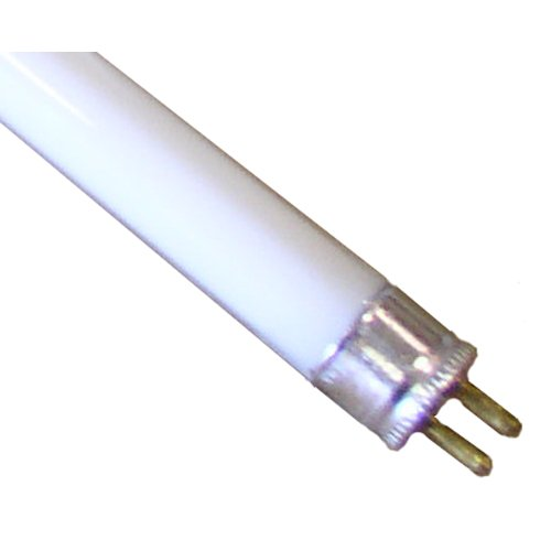 f8t4-41k-335mm-antares-cw-8w-4100k-replacement-lamp-for-antares-odyssey-ot413-undercabinet-fixtures