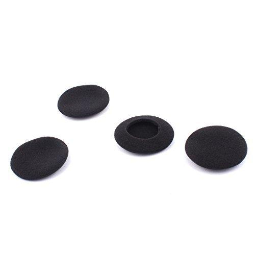 sourcingmap-4-unidades-negro-esponja-auricular-auriculares-espuma-fundas-cojinetes-para-ruedas-prote