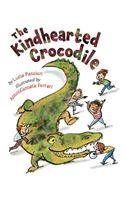 The Kindhearted Crocodile