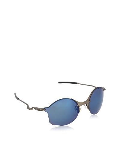 Oakley Gafas de Sol MOD. 4088 408802 Metal