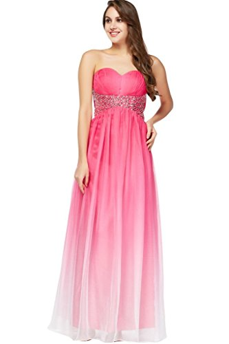ivydressing-elegant-gradiente-chiffon-prom-party-gowns-a-line-homecoming-dresses-26w-watermelon-red-