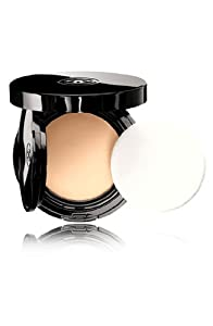 Vitalumiere Aqua Fresh And Hydrating Cream Compact MakeUp SPF 15 - # 30 Beige 12g/0.42oz