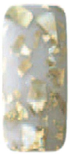 アイスジェル カラージェル 3g MAー116