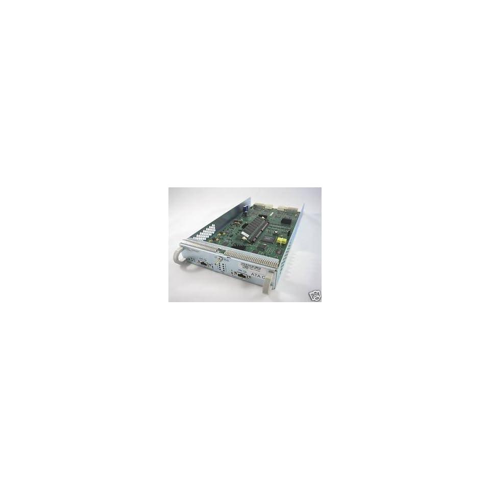 On-Site Laser Compatible Toner Replacement for Lexmark 80C1HM0 CX410DE CX510DE 801HM Magenta Works with: CX410DTE CX510DHE CX510DTHEHigh Yield CX410E