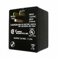 Cheap 3M Wall Transformer, 960X/ 980X, For Ionizing Air Gun (960X/980X)