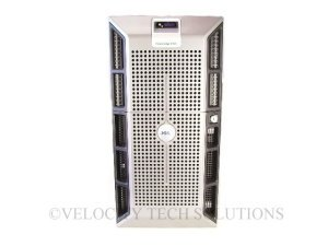 Dell PowerEdge 2900 Tower Server  2x3.0GHz Dual