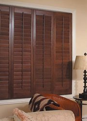 Cheap Building Materials Norman Wood Plantation Shutter 36 X60 Interior Shutters By Norman