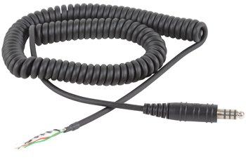 Comm Cord Kit Avtn Coil/H10-13H/H10-26/H10-36/H20-16 18028G-05