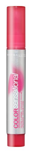 maybelline-sensational-fresh-colour-lip-stain-shy-red-number-480
