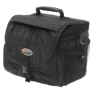 [saigonbalo.com] Túi và Balô máy ảnh chuyên nghiệp. Hàng chính hãng, giá rẻ nhất HCM - 45