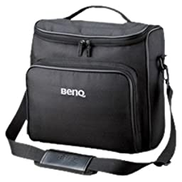 Benq Carrying Case For Projector \