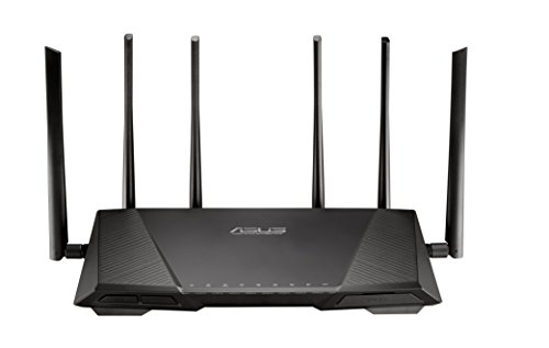 asus-rt-ac3200-router-wifi-ac3200-triple-bande-trend-micro-protection-prise-eu