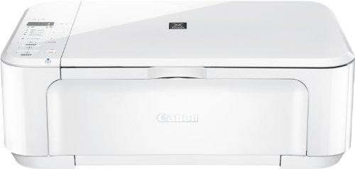 Canon Pixma MG3150 Colore: Bianco