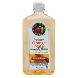 orange-cleaner-degreaser-with-natural-orange-by-earth-friendly