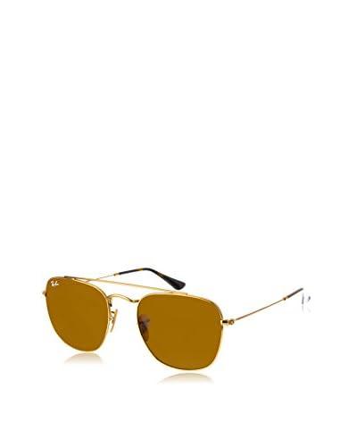 Ray-Ban Gafas de Sol 3557 _001/33 (54 mm) Dorado