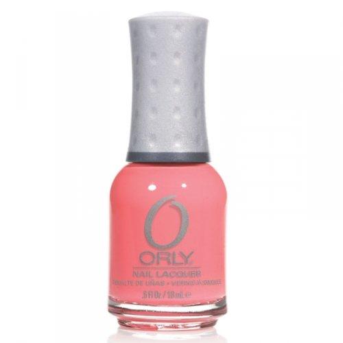 orly-nail-polish-varnish-pixy-stix-pink-creme-18ml-with-gripper-top-brush
