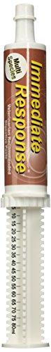 Ortho Equine Immediate Response Supplement, 80cc