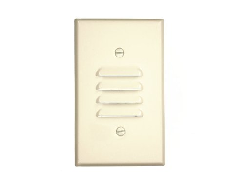 leviton-78080-1-gang-vertical-louvre-wallplate-cold-rolled-steel-standard-size-strap-mount-light-alm