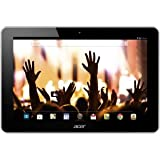 Acer Iconia NT.L2YAA.001;A3-A10-L849 10.1-Inch 32 GB Tablet