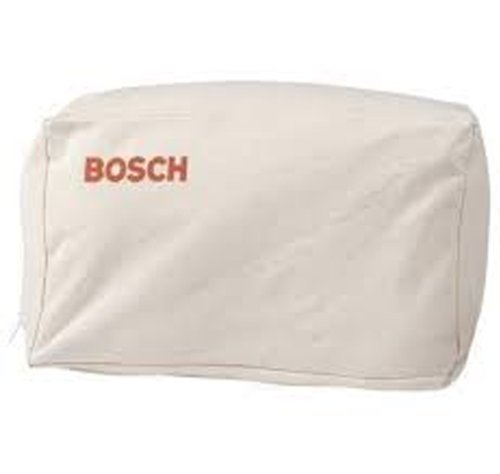 Bosch 2605411035 Chip Bag for 3296, 3365, 1594, 53514 & 53518 Planers (Bosch 3296 compare prices)