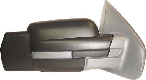 Cheapest Prices! Fit System 81810 Ford F-150 Towing Mirror - Pair