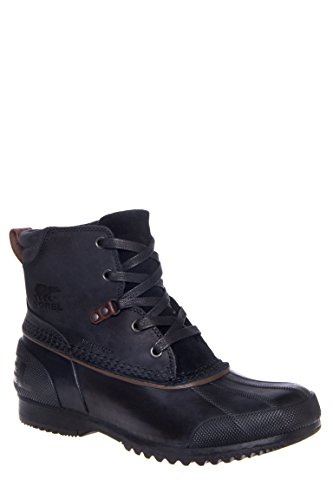 Men's Ankeny Waterproof Ankle Boot