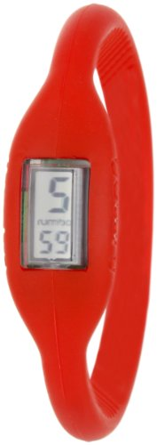 RumbaTime Unisex Original Big Apple Medium Watch