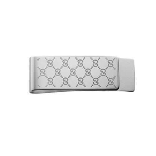 gucci-fermasoldi-argento-icon-ybf228126001-nuovo-scatola-e-garanzia